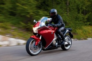 Insuring a Motorcycle You Do Not Own